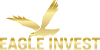 Eagle Invest