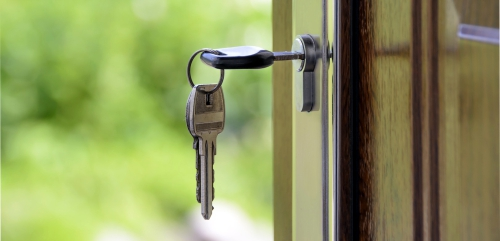 Sprzedaj nieruchomość w kilka dni