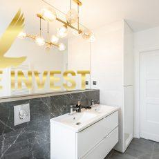 [Sprzedaż lub wynajem] Mieszkanie nr 6, II piętro,  102,92 m.kw + piwnica 8,37 m.kw